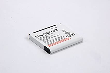 Riviera-700mAh-Battery-(For-Samsung-3600C)