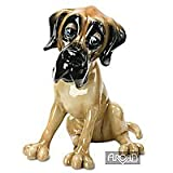 Pets with Personality Duke Great Dane Dog Figurine