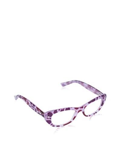 Emporio Armani Montura EA 9863_GP9-49 (49 mm) Violeta