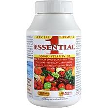 buy Essential-1 With 3000 Iu Vitamin D3 30 Capsules