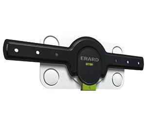 Erard Fixit 400 044040 Support Mural