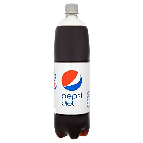pepsi-diet-15-l-packung-mit-2