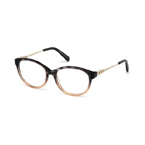 emilio-pucci-ep5041-cat-eye-acetato-donna-grey-brown020-b-53-16-135