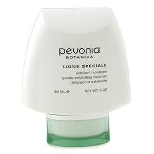 Pevonia Botanica Gentle Exfoliating Cleanser 5 oz