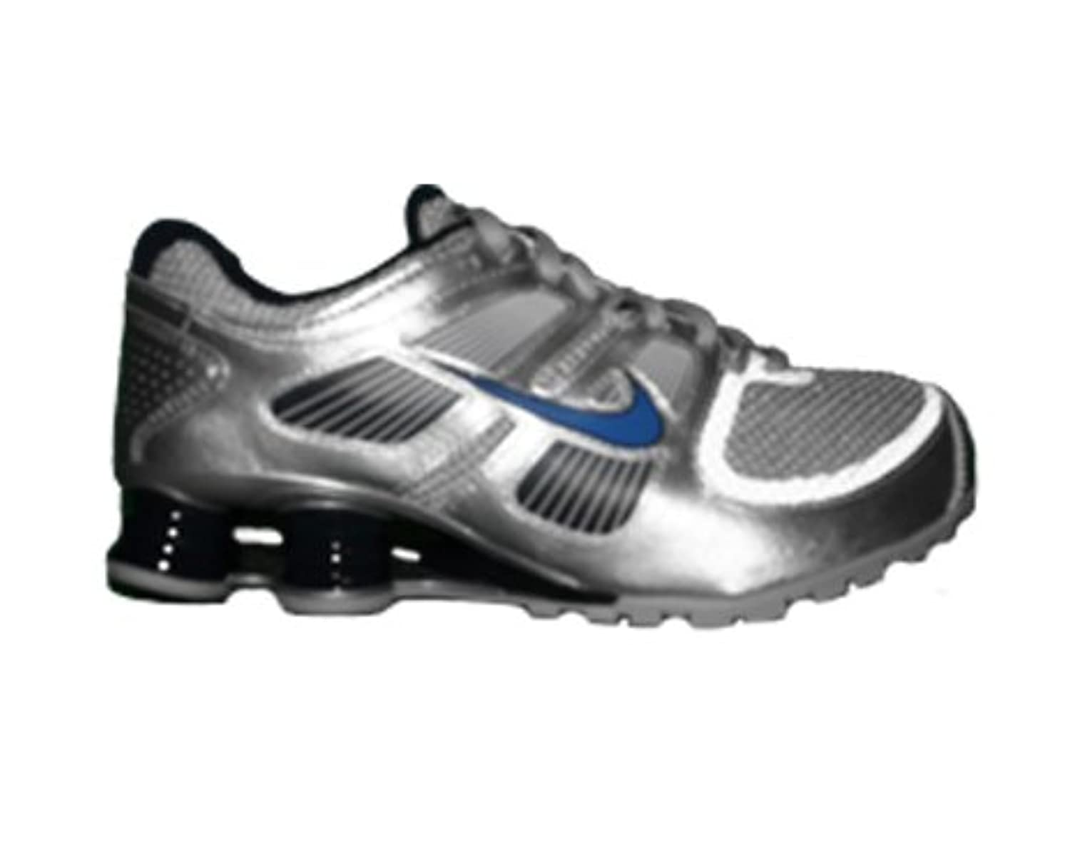 Youth Nike Turbo Shox Since then, next-generation Nike Air Max shoes ... 7af0548265db