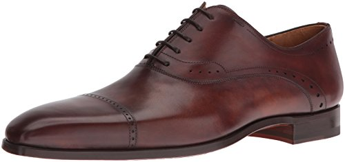 Magnanni-Mens-Bardem-Oxford