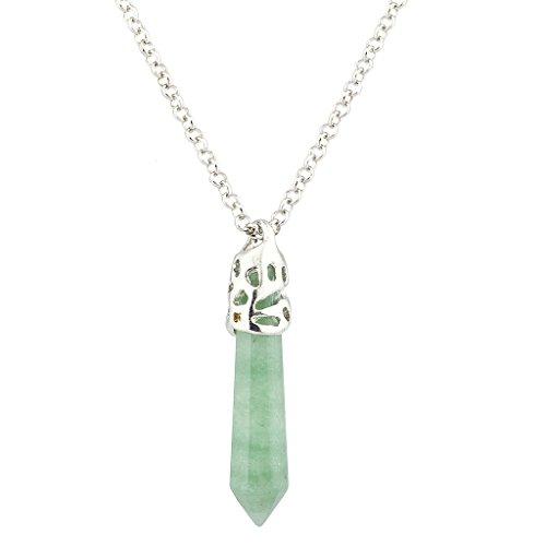 lux-accessori-cristallo-verde-agata-chakra-spiritual-protezione-amuleto-collana-con-ciondolo