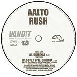 Aalto / Rush