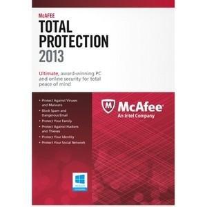 mcafee-total-protection-2013-3u-deu-fre-ita-eng