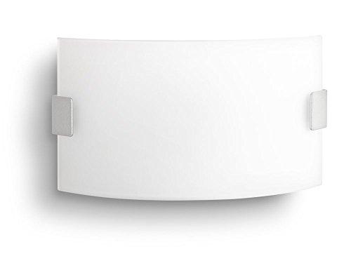 Philips 330521716 Celadon Lampada da Parete a LED, Grigio