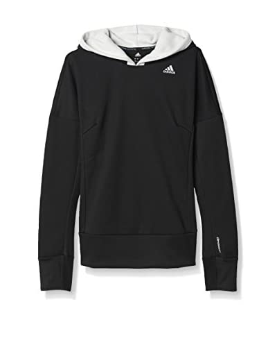 adidas Kapuzensweatshirt RS Astro Hood W schwarz