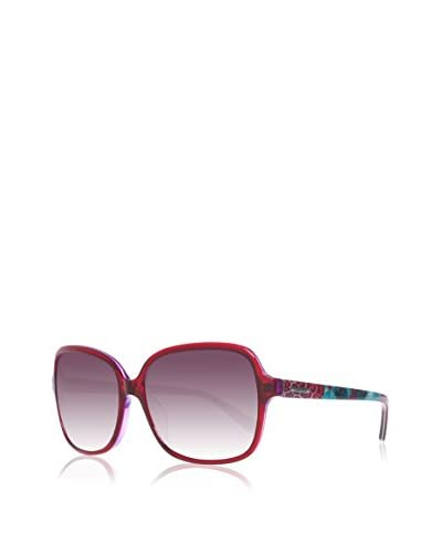 Guess Occhiali da sole GU 7382_66F (63 mm) Bordeaux