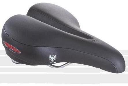 WTB Comfort V Comp Saddle