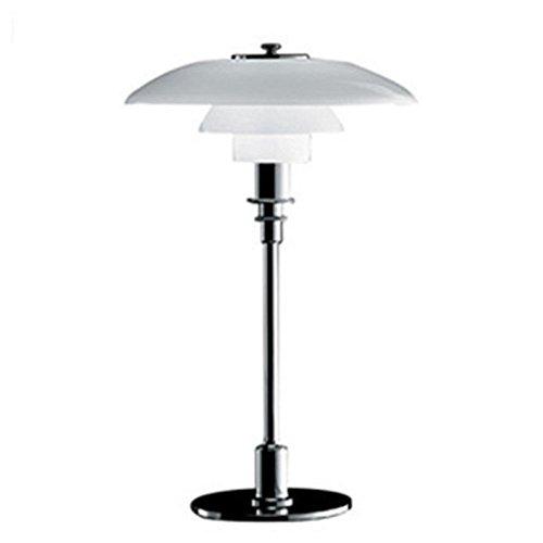 gyf-lampe-de-chevet-nordique-moderne-classique-minimaliste-salle-de-sejour-chambre-hotel-etude