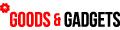 Goods & Gadgets GmbH