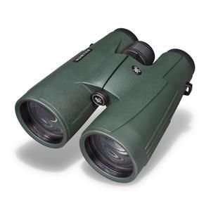 Vortex Optics 8X56 Vulture Series Water Proof Roof Prism Binocular With 6.2 Degree Angle Of View