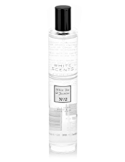 White Scents 3-in-1 Spray 100ml