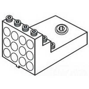 Est Smoke Detector Wire Diagram