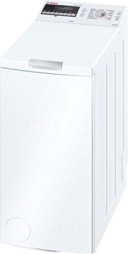 bosch wot24447 vergleichstest waschmaschine toplader. Black Bedroom Furniture Sets. Home Design Ideas