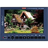 Datavideo Monitor - TLM-700HD