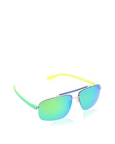 Boss Gafas de Sol 0608/SZ96KP Gris
