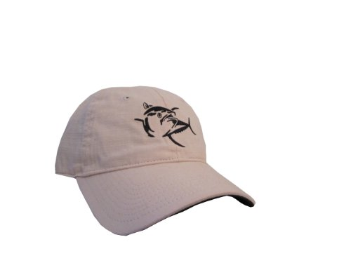 Tuna Quick Cool Fishing Hat