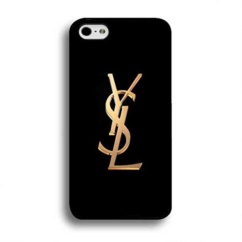 yves-saint-laurent-ysl-logo-funda-para-iphone6-iphone6s-niedlich-ysl-logo-carcasa-for-iphone6-iphone