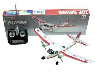 Remote Control Super Plane RC Plane