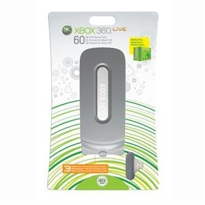NEW X360 Hard Drive 60GB (Videogame Accessories)