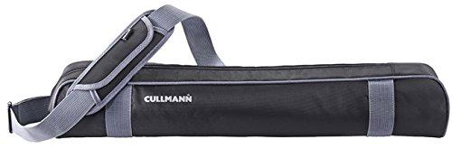 cullmann-concept-one-podbag-380-66-x-9-x-13