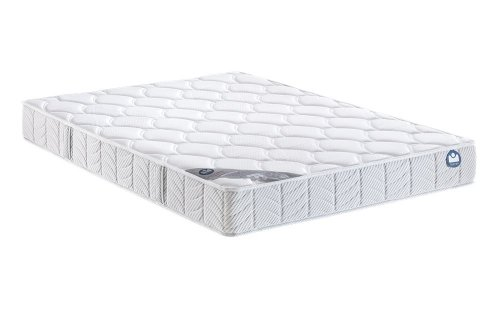 matelas 120x190 le top 10 guide d 39 achat matelas. Black Bedroom Furniture Sets. Home Design Ideas