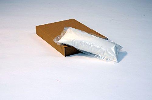 super-umidita-absorber-pads-per-vasche-idromassaggio-e-spa-urina-e-rifiuti-smaltimento-dei-rifiuti-l