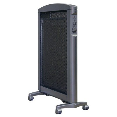 Portable Heaters For Large Rooms Infobarrel