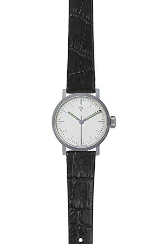 void-v03p-silver-black-white-leather-bracelet-womens-watch-petite-designed-by-david-ericsson