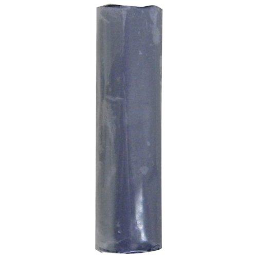 super-glue-15400-12-quick-fix-epoxy-putty-stick-super-glue-15400-12-quick-fix-epoxy-putty-stick
