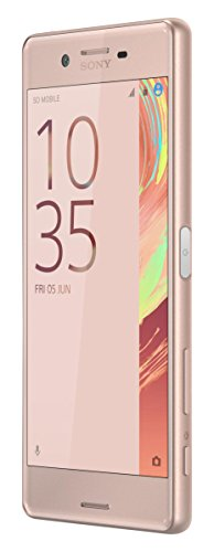 sony-xperia-x-unlocked-smartphone32gb-rose-gold-us-warranty