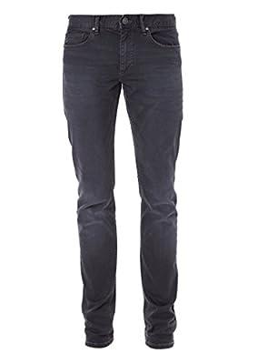 s.Oliver Men's 5-Pocket Jeans
