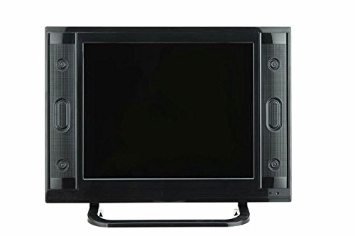 LAPPYMASTER LMLED 016 15 Inches Full HD LED TV