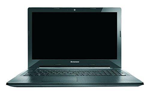 Ideapad Lenovo G50-80 80E502Q6IH 15.6...