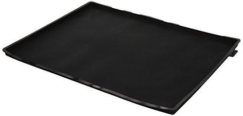 lekue-tappetino-da-forno-con-bordo-40-x-30-cm-colore-nero