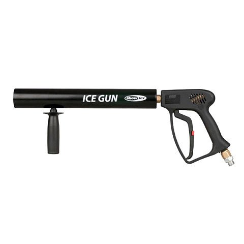 showtec-fx-ice-gun-buhneneffekt
