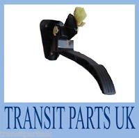 transit-parts-uk-transit-accelerator-throttle-pedal-2002-2006-20-24-oe