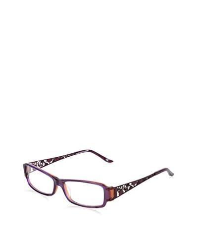 Kenzo Montatura 216103 (54 mm) Violetto