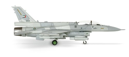 herpa-551786-uae-air-force-6-elt-lockheed-martin-f-16d-block-60