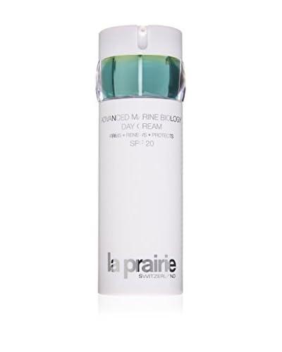 La Prairie  Crema Facial de Día Advanced Marine Biology 50 ml