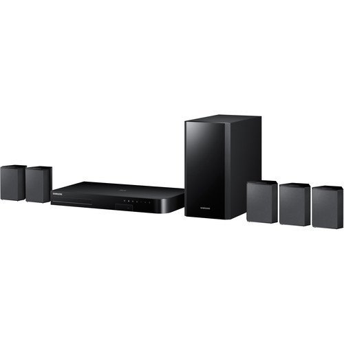 Samsung-51-Channel-Blu-ray-Home-Theater-System