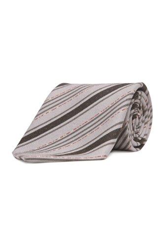 gianfranco-ferre-silk-tie-striped-color-grey-size-one-size