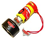 Energizer-Eveready 00322 CAR4AAABP CARS 2IN1 LIGHT Disney Eveready Energizer Flashlight