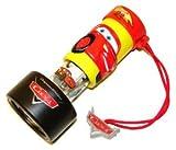 Energizer-Eveready 00322 CAR4AAABP CARS 2IN1 LIGHT Disney Eveready Energizer Flashlight