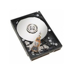 "Pulls 40gb 40 gb 3.5"" IDE 7200RPM Desktop Internal Hard Drive - 1 Yr Warranty by Mixed Brand"